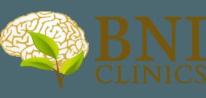 BNI Clinics